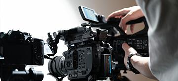 動画講座制作サービス